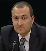<b>Ramiz Mehdiyevin bəyəndiyim fikri</b>