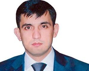 """BAXCP sədrinin müavini: """"Fuad Qəhrəmanlı hakimiyyətə işləyir"""""""