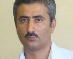 <b>Fuad Qəhrəmanlı mitinq hazırlıqlarını açıqladı </b>