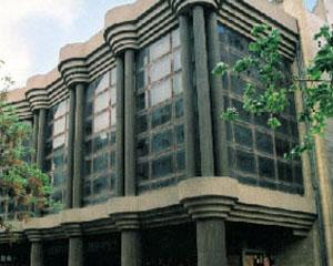 Azərbaycan Teatrı beynəlxalq təşkilata üzv oldu