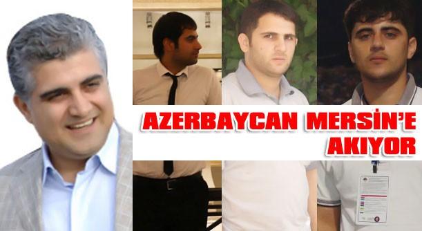 Bizimkilər Türkiyəyə gedir