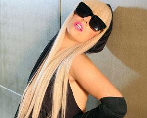 Lady Gaganın 3 milyon borcu var