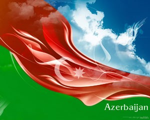 Azərbaycan hərbçiləri İtaliyada