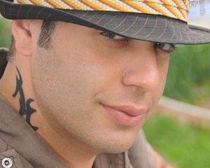 """<b>""""Best Model of Azerbaijan"""" müsabiqəsinin qalibi qarət edildi -<font color=red> Fotolar</b></font>"""