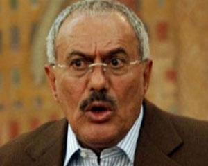 Abdulla Salehin ölüm xəbəri yayıldı
