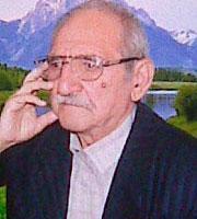 <b>Keçmişini danan Seymur Baycan</b>
