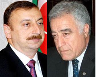 <b>Ədalət Partiyası iqtidarın addımını müdafiə edən bəyanat yaydı</b>