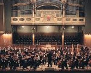 Berlində Azərbaycan simfoniyası