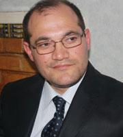 <b>Yeni prezident Azərbaycana nə vəd verir?</b>