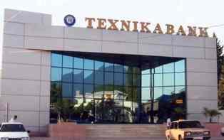 """""""Texnikabank"""" yenilik təqdim etdi"""