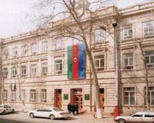 """""""Elektron Təhsil"""" Respublika müsabiqəsinin nominantları seçilib"""