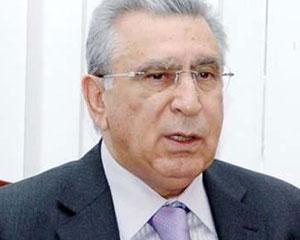 <b>Ramiz Mehdiyev Moskvadadır</b>