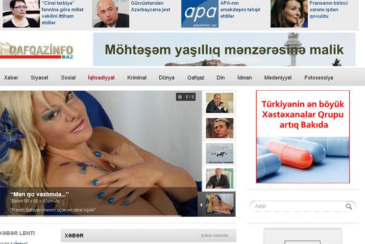 "<b>""Qafqazinfo""nun oxucularına - <font color=red>www.qafqazinfo.org</b></font>"