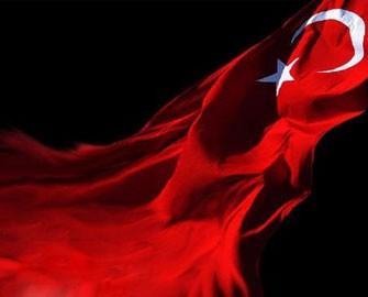 Türk xalqı səs verdi, ölkə həyacanla gözləyir