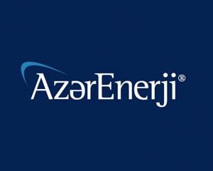 """""""Azərbaycan İES"""" 10 milyon kilovat-saat artıq enerji istehsal edib"""