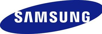 Samsung Electronics Galaxy S II smartfonunu təqdim edib