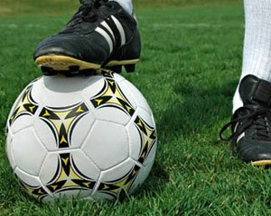 Futbolumuzda bazarlıq gedir