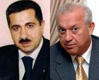 """<b>Etibar Hüseynov """"AZAL""""ı endirimlərə məcbur etdi</b>"""