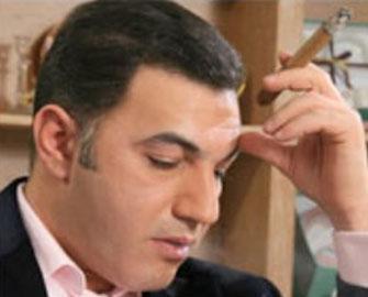 <b>Ədalət Şükürovu Hacı Qalib döyüb –<font color=red> Sensasiya, Yenilənib </b></font>