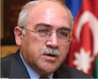 <b>Müxalifət icazəsiz mitinq qərarı verdi</b>