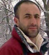 <b>Etibar Hüseynovun AZAL davası</b>