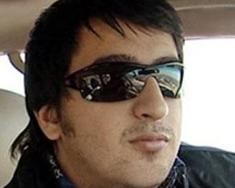 <b>Polis Abbas Bağırovun maşınını soydu –<font color=red> Eksklüziv </b></font>