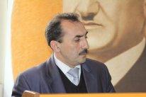 <b>İxtiyar Abdal Ümid Partiyası haqqında bəyanat verdi</b>