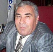 <b>Hafiz Hacıyev İctimai Palatanı müdafiə etdi</b>