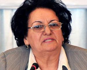 Ombudsman Ramil Usubovdan xahiş etdi