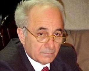 <b>Hidayət Orucov prezidentə məktubunda Rafiq Əliyevi ittiham etdi</b>