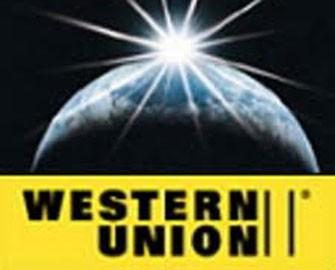 Western Union lotereyanın nəticələrini elan edib
