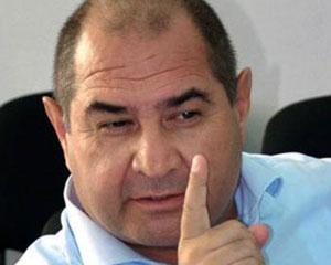 <b>Mübariz Əhmədoğlu KXCP-nin qurultayındakı qarşıdurmadan danışdı</b>