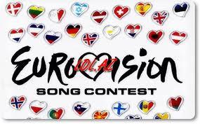 """""""Eurovision-2012"""" -də dəyişiklik"""