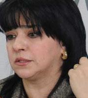 """<b>Latviya və yandırıb yaxan """"Qarabağ şikəstəsi""""</b>"""