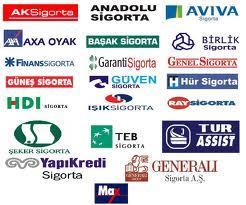Bakıda II Azərbaycan Beynəlxalq Sığorta Forumu keçiriləcək