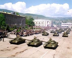 Ermənistan Azərbaycana cavab verəcək