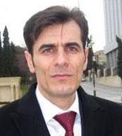 <b>Rəsul Quliyev-Əli Kərimli ittifaqı</b>