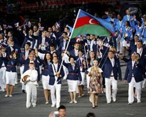 <b>Olimpiadanın paytaxtı bu gün elan ediləcək</b>