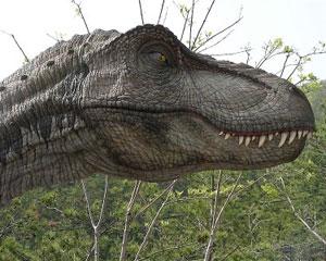 <b>QHT-lər dinozavrlara çevrilməkdədir</b>