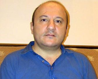 <b>Hüseyn Abdullayev liderliyi ələ aldı </b>