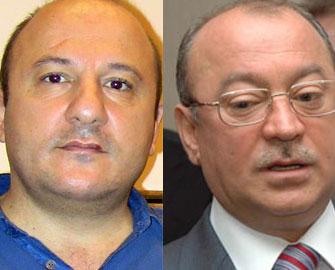 <b>Hüseyn Abdullayev Kəmaləddin Heydərova qalib gəldi</b>