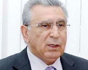 <b>Prezident Ramiz Mehdiyevin oğluna rütbə verdi</b>