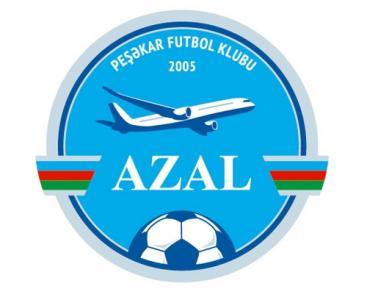 AZAL-da portuqaliyalı futbolçu