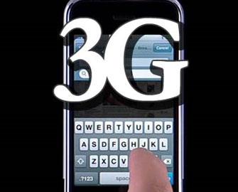 <b>Azercell və Bakcellin 3G düyünü çözülür </b>