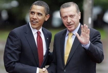 ABŞ Türkiyəni təhdid edir