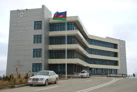 <b>Sahil Şamilov tutuludu - <font color=red>Kriminal xəbərlər</b></font>