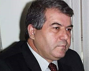 <b>VHP növbəti konfrans keçirdi</b>