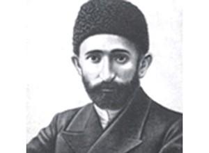 <b>Azərbaycan mədəniyyətinə ağır itgi üz verib</b>