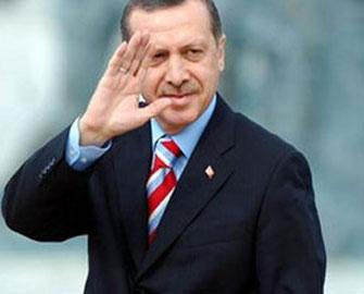 Ərdoğan bu gün Azərbaycana gəlir