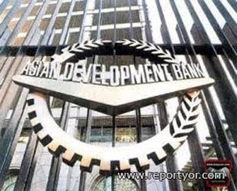 AİB: Asiyada iqtisadi artım orta səviyyədə olacaq